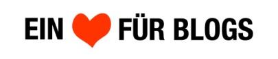 ein-herz-fuer-blogs1