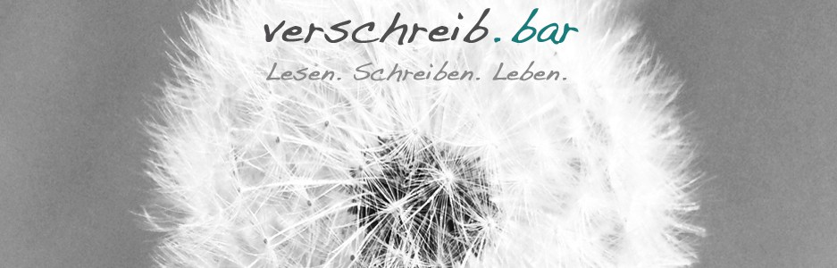 Spiegelburg Horstmar lagerverkauf coppenrath spiegelburg verschreib bar